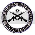Black Rifle Club&quot; height=&quot;150&quot; width=&quot;150&quot; border=&quot;0