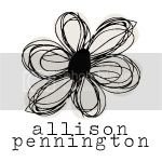 Allison Pennington